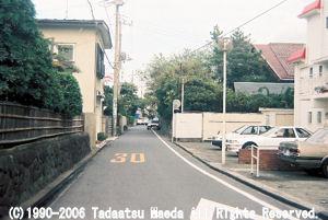 90t36.jpg
